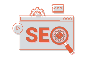 CORSO SEARCH ENGINE OPTIMIZATION (SEO)