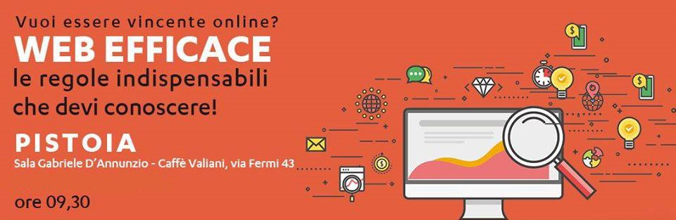 Corso-Web-Marketing-Pistoia